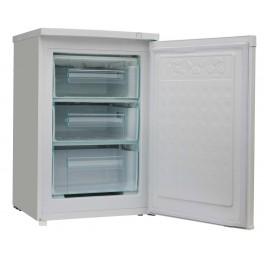 Congelador vertical NEVIR NVR-4141 CSD