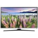 Televisión LED UE49J5100