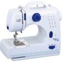 Maquina de coser JATA MMN675N