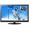 Televisión SAMSUNG UE22D5003