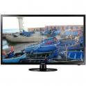 Television LED SAMSUNG UE28F4000