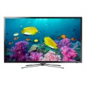 Television LED SAMSUNG UE46F5700AW