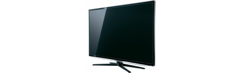 "TV LED 46"" O MAS"
